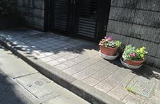 川越市 注文住宅|ビフォア